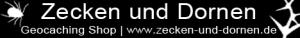 ZuD-Logo-Web-schwarz