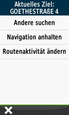Modifizierte Textdatei