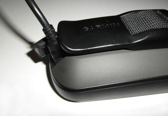 gerader USB Stecker - so gehts nicht